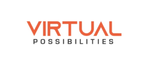 Virtual Possibilities