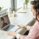 Telemedicine vs. Virtual Care: What's the Difference between These Two Key Terms?